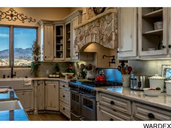 3790 N. Tradition Way, Lake Havasu City, AZ 86404 Photo 8