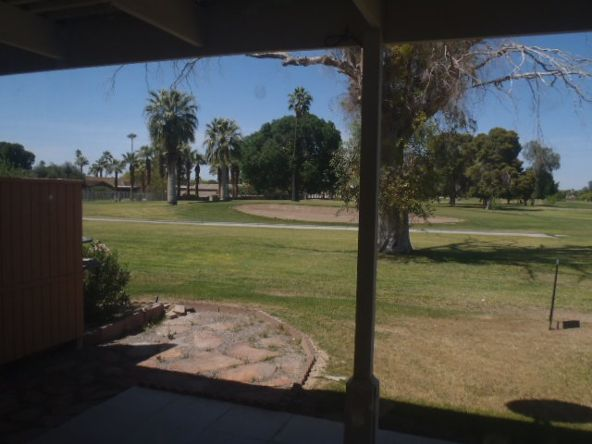 500 E. Country Club Dr., Yuma, AZ 85365 Photo 19