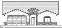 Home for sale: 7405 E. Green Vista, Prescott Valley, AZ 86315