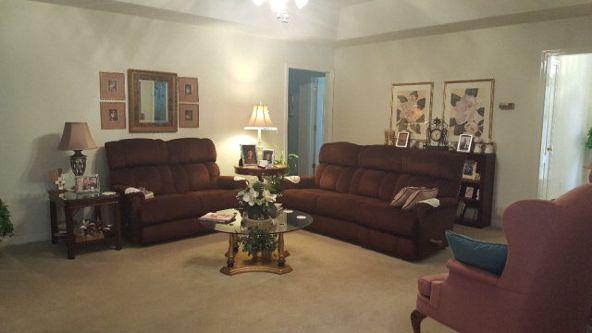 209 Roxbury, Dothan, AL 36305 Photo 3