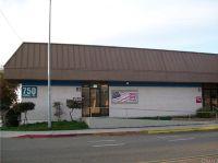 Home for sale: A Farroll, Grover Beach, CA 93433
