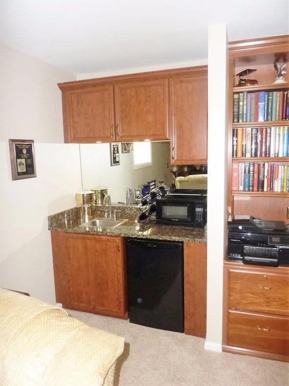 1096 Taborlake Dr., Lexington, KY 40502 Photo 40