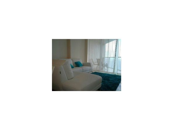 16699 Collins Ave. # 1501, Sunny Isles Beach, FL 33160 Photo 13