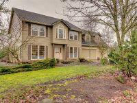 Home for sale: 27812 N.E. 14th Ct., Ridgefield, WA 98642