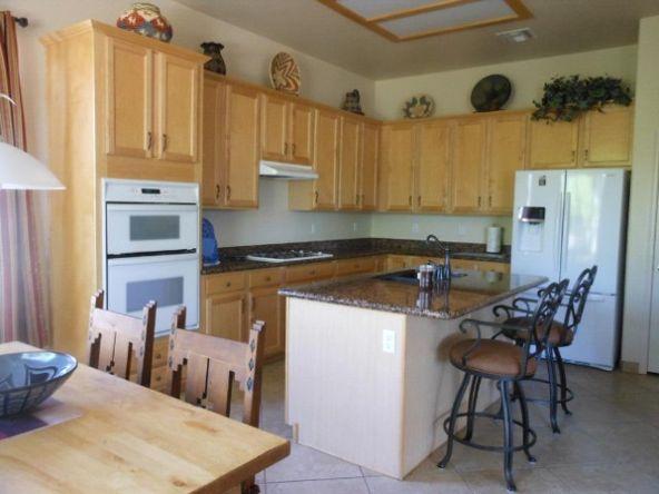 7094 Cuernavaco Way, Gold Canyon, AZ 85118 Photo 1