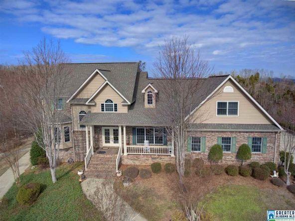 6115 Co Rd. 21, Ashville, AL 35953 Photo 2