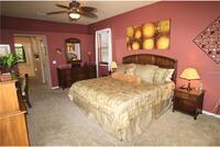 Home for sale: 7303 Arrowhead Run, Lakewood Ranch, FL 34202