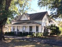 Home for sale: 1420 Shelbyville, Center, TX 75935