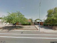 Home for sale: Oak, Scottsdale, AZ 85257