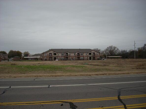 0 Fm 2297, Sulphur Springs, TX 75482 Photo 9