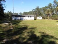 Home for sale: Citra, FL 32113