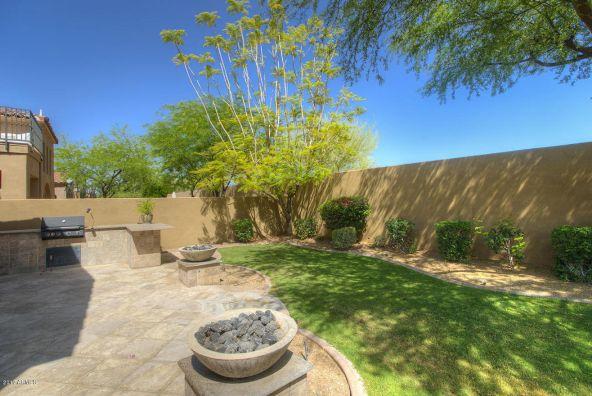 9262 E. Horseshoe Bend Dr., Scottsdale, AZ 85255 Photo 24