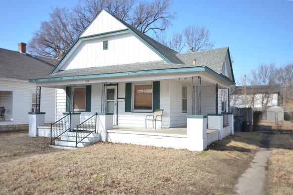 1119 S. Emporia St., Wichita, KS 67211 Photo 10