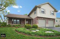Home for sale: 1652 Minnesota Dr., Elk Grove Village, IL 60007