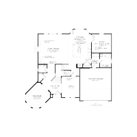 Home for sale: 1961 CLOVERCROFT ROAD, Acworth, GA 30101