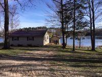 Home for sale: 302 Eastland Dr., Leroy, MI 49655