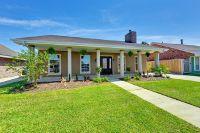 Home for sale: 4509 Colony Dr., Meraux, LA 70075