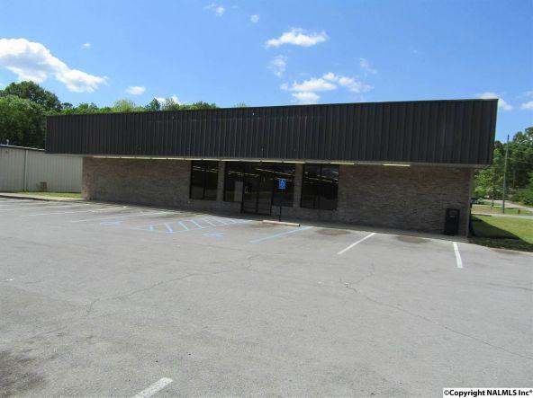 2110 Ewing Ave./ Hwy. 411, Gadsden, AL 35901 Photo 3