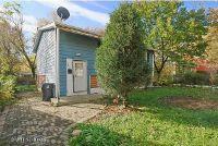Home for sale: Carmel, Zion, IL 60099