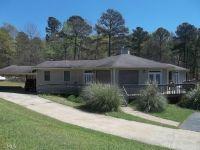 Home for sale: 5690 New Franklin, Hogansville, GA 30230