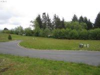 Home for sale: 70 Wayfarer Ln., Netarts, OR 97143