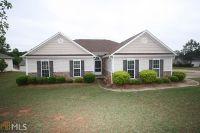 Home for sale: 100 Deer Creek Dr., La Grange, GA 30240