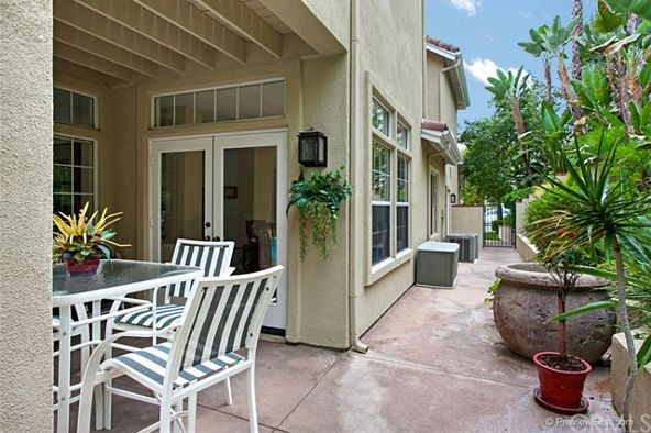 27151 Woodbluff Rd., Laguna Hills, CA 92653 Photo 33