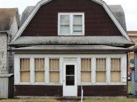 Home for sale: 944 4th St., La Salle, IL 61301
