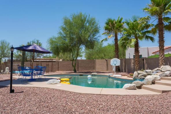 2830 W. Oasis, Tucson, AZ 85742 Photo 42