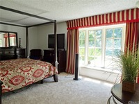 Home for sale: 5481 Brookhill Dr., Yorba Linda, CA 92886