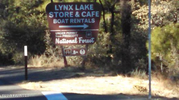 5690 E. Enchanted Forest Trail, Prescott, AZ 86303 Photo 4