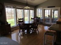 Home for sale: 20493 Jacob Ln., Dix, IL 62830