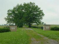 Home for sale: 0-Lot 4 Eight Oaks Ln., Harrodsburg, KY 40330