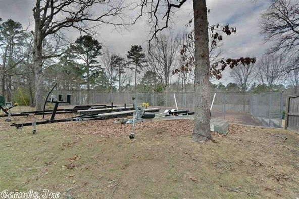 1134 Twin Points Rd., Hot Springs, AR 71913 Photo 24