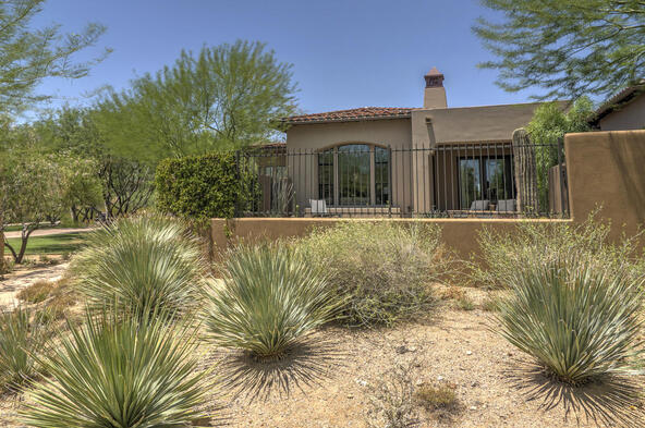 9203 E. Hoverland Rd., Scottsdale, AZ 85255 Photo 22