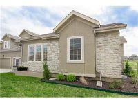 Home for sale: 6564 Barth Rd., Shawnee, KS 66226