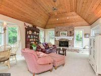 Home for sale: 6807 Dovre Dr., Edina, MN 55436