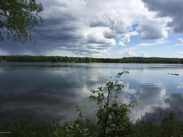 14021 N. Lakeshore Dr., Willow, AK 99688 Photo 2