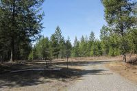 Home for sale: Lot 6 Heavenly Dr., Bonners Ferry, ID 83805