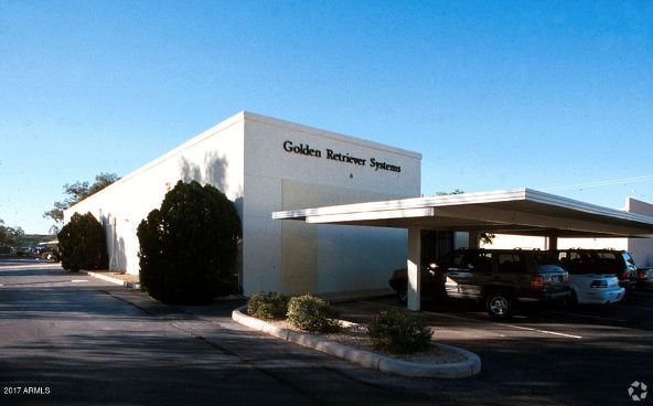 8 N. Roosevelt Avenue, Chandler, AZ 85226 Photo 2