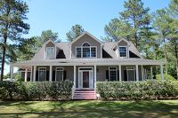 Home for sale: 101 Brittany Dr., Leesburg, GA 31763