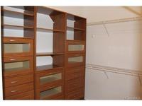 Home for sale: 92-1393 Palahia St., Kapolei, HI 96707