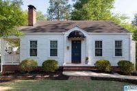 Home for sale: 1603 Oxmoor Rd., Homewood, AL 35209