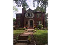 Home for sale: 7535 York Avenue, Saint Louis, MO 63105