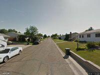 Home for sale: Lake, Mandan, ND 58554