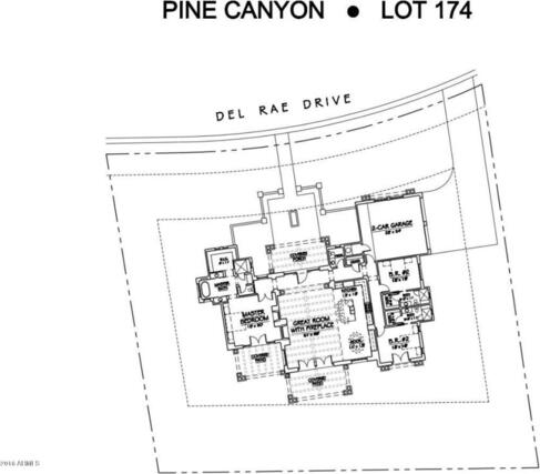 2315 E. del Rae Dr., Flagstaff, AZ 86005 Photo 1