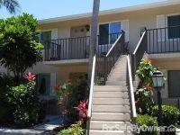 Home for sale: 168 Palm Dr., Naples, FL 34112