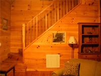 Home for sale: 74 Windchase Ln., Sautee Nacoochee, GA 30571