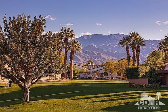 4 Avenida Andra, Palm Desert, CA 92260 Photo 29