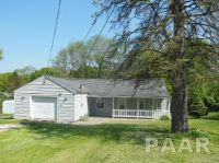 Home for sale: 305 Morton, Creve Coeur, IL 61610